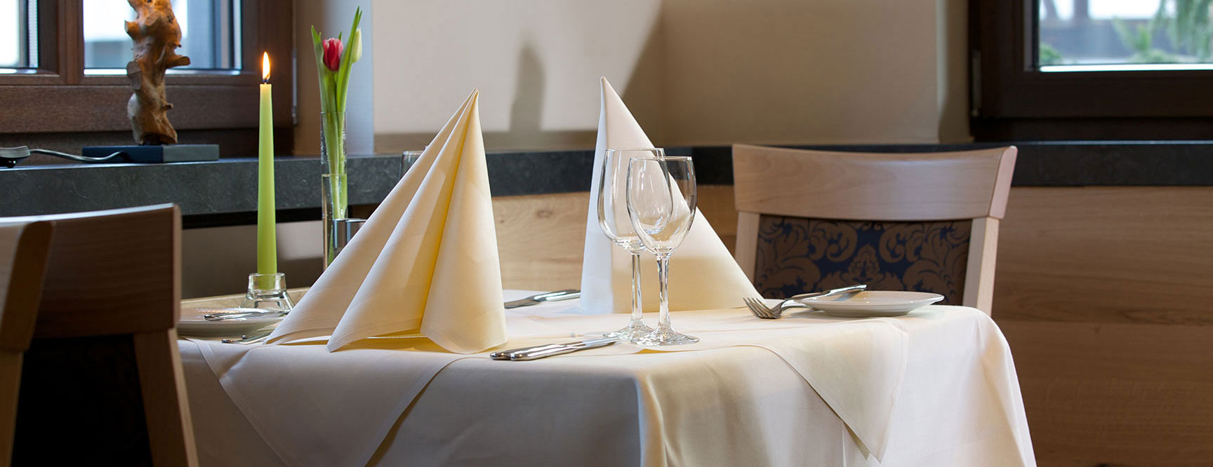 Roessle-Restaurant-1349x520